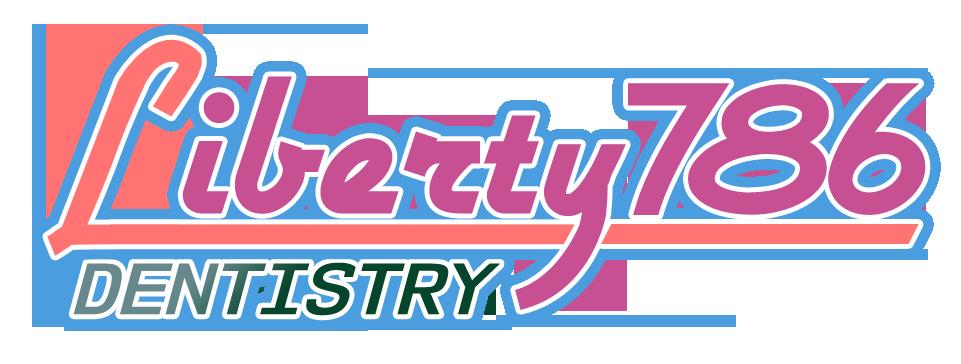 Liberty 786 Dentistry - Richmond Hill Dentist - Dentist Near